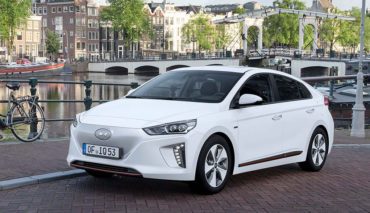 Elektroauto-Hyundai-Ioniq-ADAC-EcoTest-Umweltbilanz