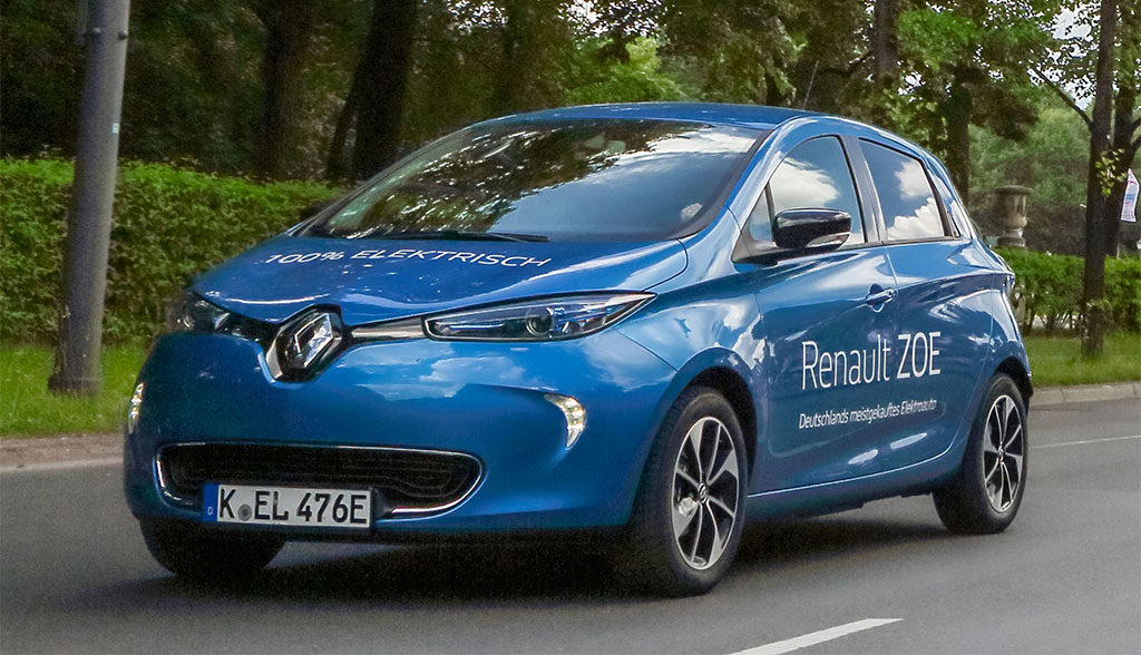Elektroauto-Kaufpraemie-Umweltbonus-Bilanz-Juli-2017