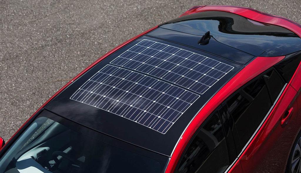 Elektroauto-Solardach-Panasonic-2017