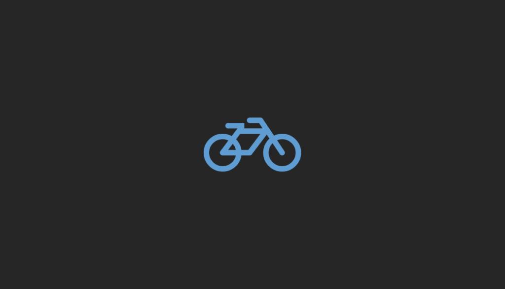 Elektrofahrrad-E-Bike-Pedelec