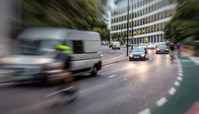 Großbritannien will Diesel und Benziner verbieten – nur noch Elektroautos ab 2040?