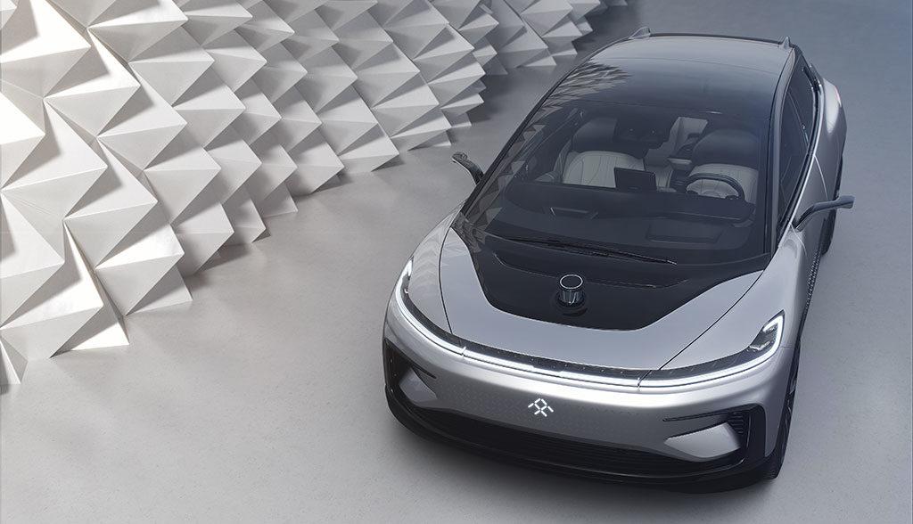 Faraday-Future-Ulrich-Kranz-Elektroauto-BMW