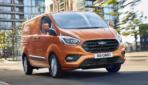 Ford-Transit-Custom-Plug-in-Hybrid-2