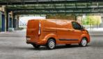 Ford-Transit-Custom-Plug-in-Hybrid-5