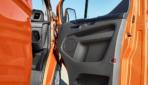 Ford-Transit-Custom-Plug-in-Hybrid-6