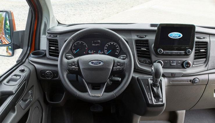 Ford-Transit-Custom-Plug-in-Hybrid-7