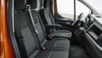 Ford-Transit-Custom-Plug-in-Hybrid-8