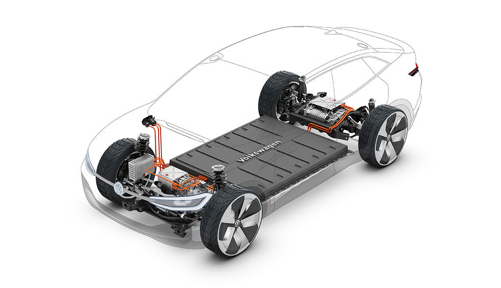 Hofreiter-Elektroauto-Diesel-Verbot