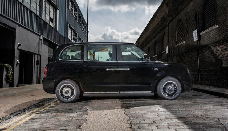 London-Electric-Vehicle-Company-LEVC-Elektroauto-Taxi-2