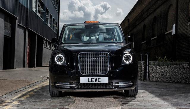 London-Electric-Vehicle-Company-LEVC-Elektroauto-Taxi-3