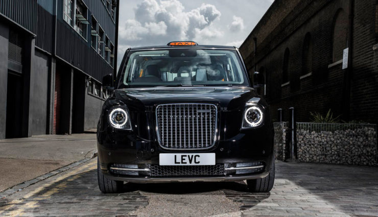 London-Electric-Vehicle-Company-LEVC-Elektroauto-Taxi-3