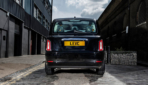 London-Electric-Vehicle-Company-LEVC-Elektroauto-Taxi-4