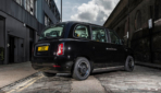 London-Electric-Vehicle-Company-LEVC-Elektroauto-Taxi-5