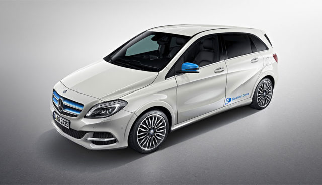 Mercedes-B-Klasse-Elektroauto-2018