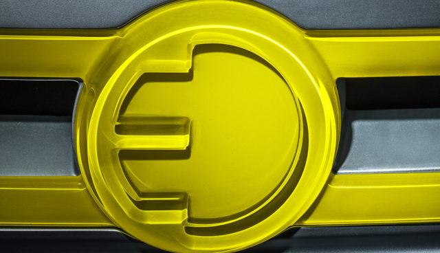 BMW: Erster Elektroauto-MINI wird ein 3-Türer