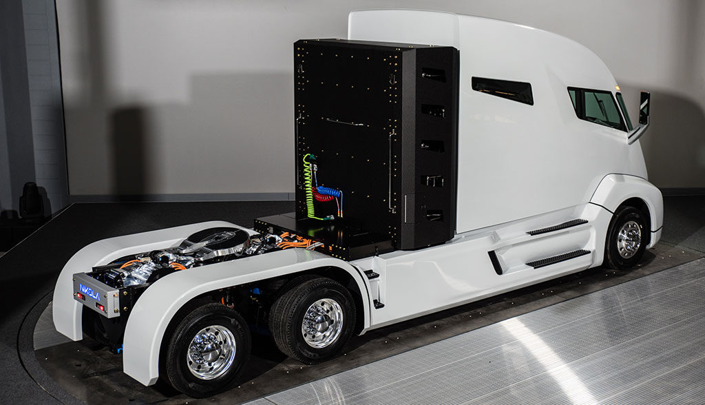 Nikola-Motor-One-Elektro-Lkw-Truck-Lastwagen