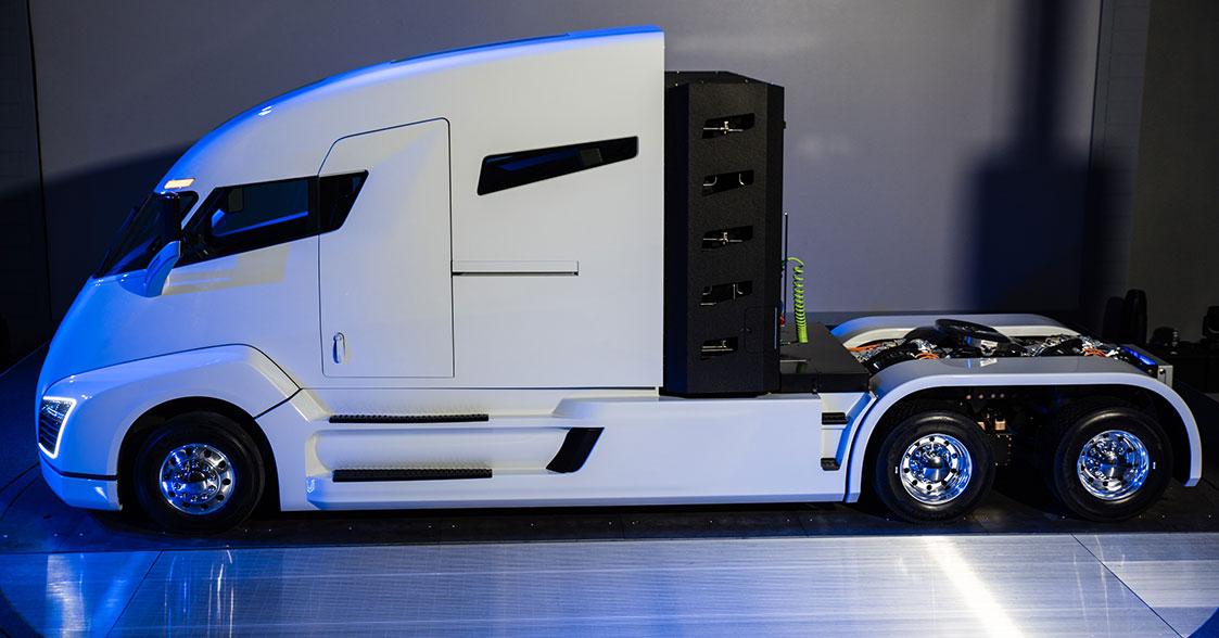 Nikola-Motor-One-Elektro-Lkw