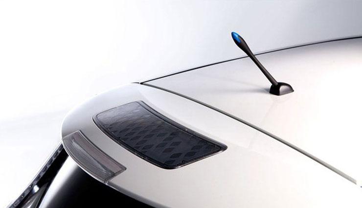 Nissan-LEAF-Solarspoiler
