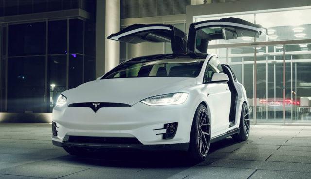 Novitec-Tesla-Model-X-17