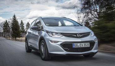 Opel-Ampera-e-Lieferzeit-2017-vergriffen