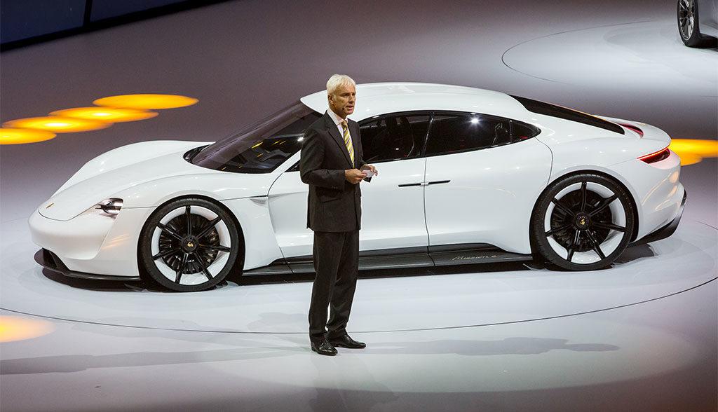 Porsche-Audi-Elektroauto-Plattform