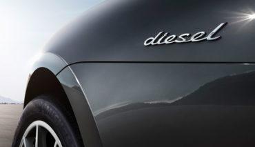 Porsche-und-Seat-zweifeln-am-Diesel