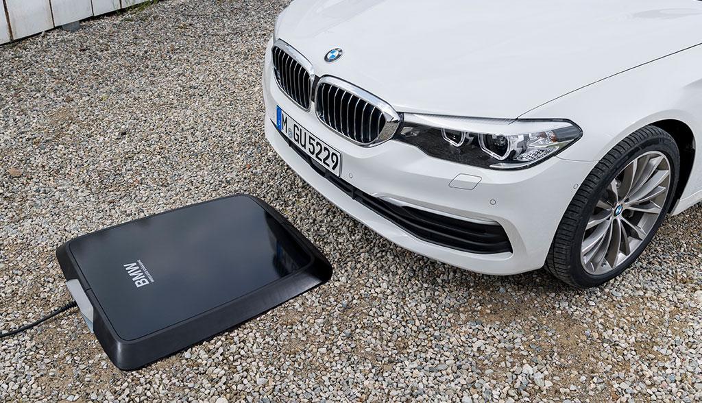 Atemberaubend Elektrofahrzeug Schaltplan Galerie - Die Besten ...