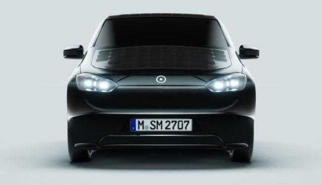 Sono-Sion-Solar-Elektroauto-2017-4
