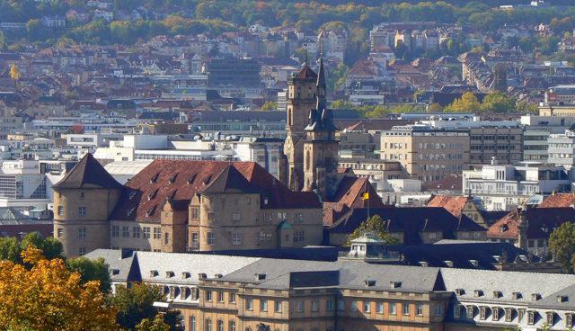 Stuttgart-Diesel-Verbot-2018