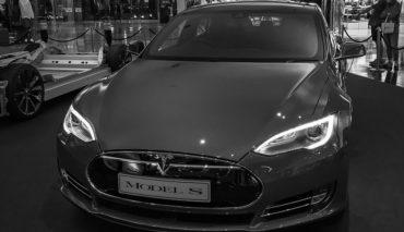 Tesla-Hong-Kong-2017