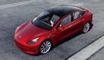 Tesla-Model-3-Performance-2018-3