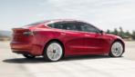 Tesla-Model-3-Performance-2018-5