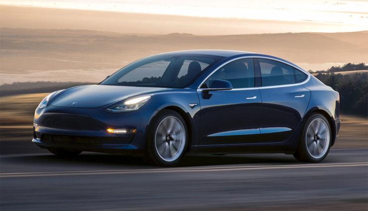 Tesla-Model-3-Reichweite-Bilder-2017-2