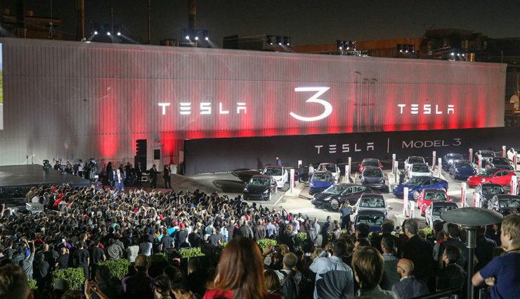 Tesla-Model-3-Reichweite-Bilder-2017-4
