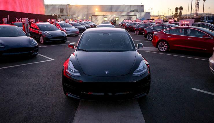 Tesla-Model-3-Reichweite-Bilder-2017-5