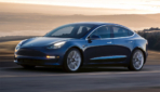 Tesla Model 3 Reichweite Preis Bilder-1