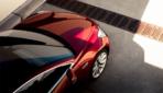 Tesla Model 3 Reichweite Preis Bilder-11