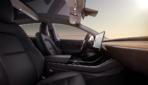 Tesla Model 3 Reichweite Preis Bilder-5