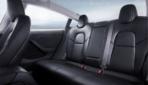 Tesla Model 3 Reichweite Preis Bilder-8