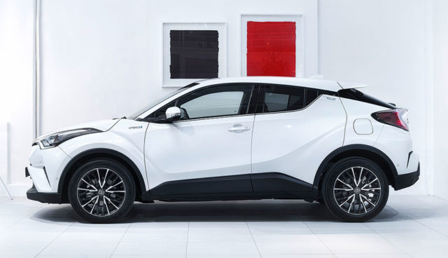 Toyota-Hybridautos-Verkaufszahlen-2017
