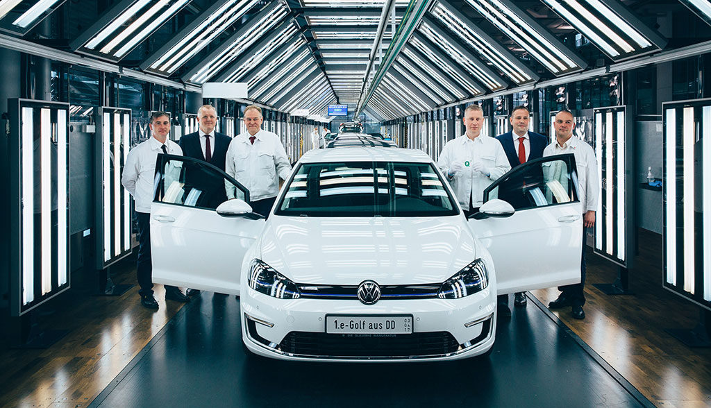 VW-Elektroauto-Sachsen-Produktion