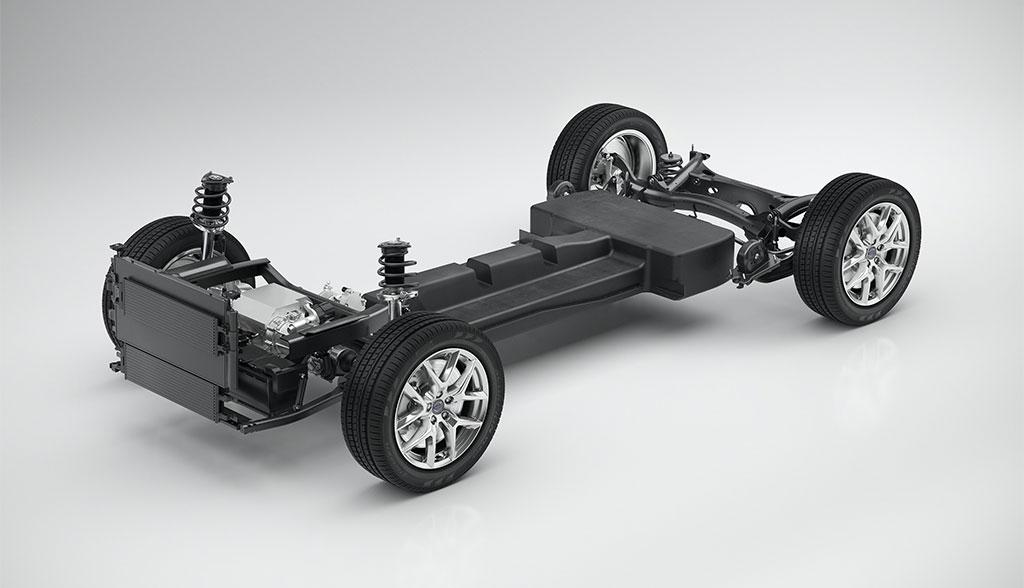 Volvo-Elektroauto-CMA