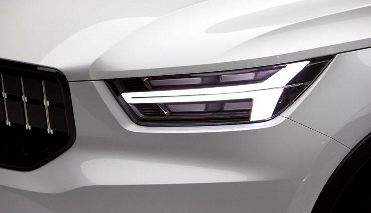 Volvo-Elektroauto-Geely