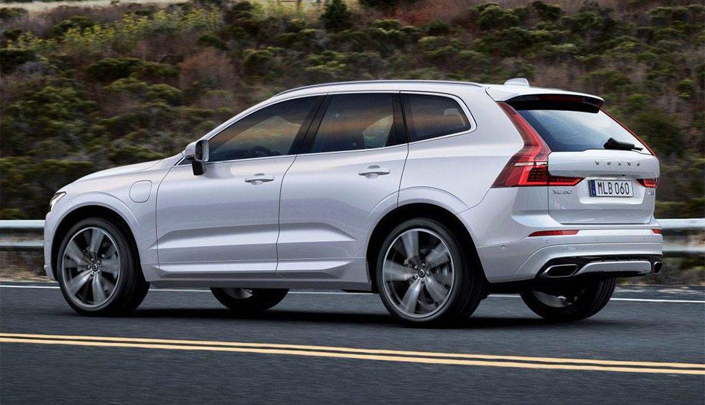 Volvo-XC60-T8-Polestar-2017