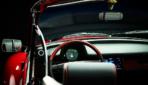 electrifiy-GbmH-Elektroauto-Kaefer-13