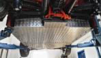 electrifiy-GbmH-Elektroauto-Kaefer-5