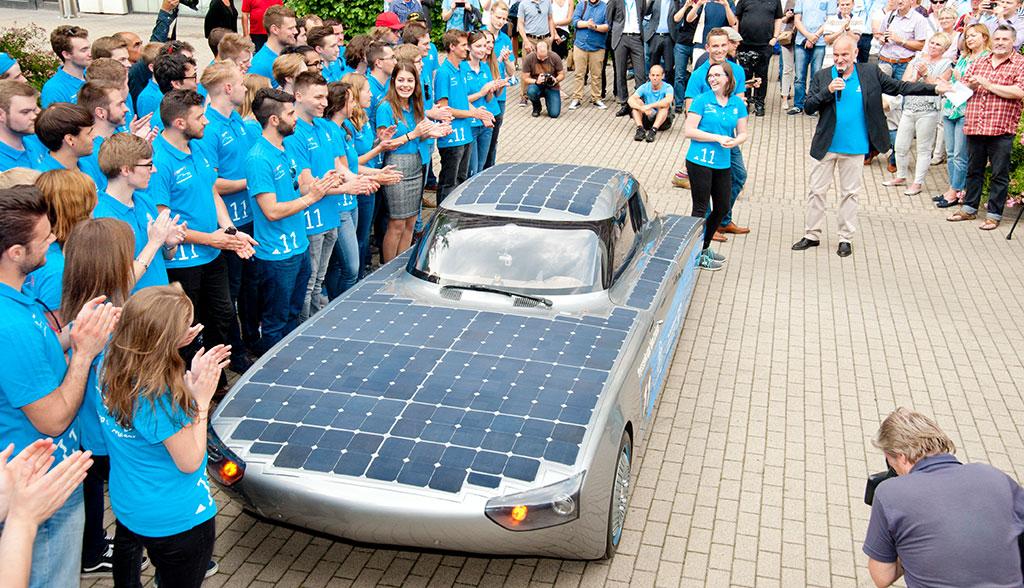 thyssenkrupp-blue.cruiser-Solar-Elektroauto