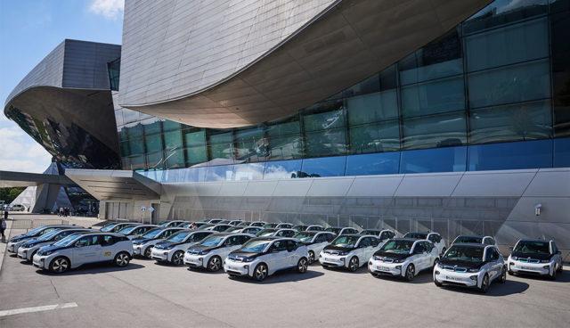 32-BMW-i3-bayerische-Staatsbauverwaltung