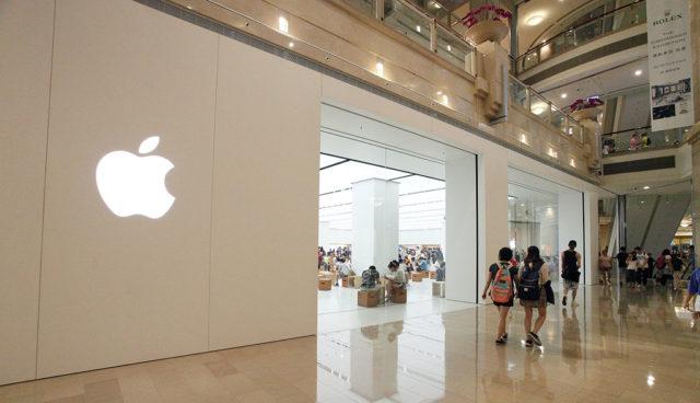 Darum gibt es vorerst kein Elektroauto von Apple