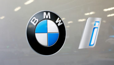 BMW–Elektroauto-Submarke-i-bleibt-bestehen